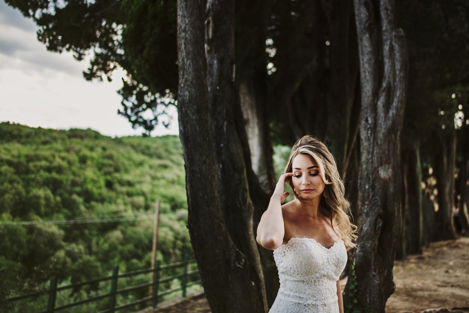 wedding photographer in italy-venice-tuscany-florence-amalfi coast-como lake-villa del balbianello-siena-amalfi-ravello-belmond-villa cimbrone66