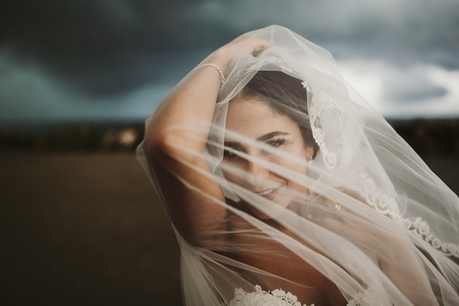 wedding photographer in italy-venice-tuscany-florence-amalfi coast-como lake-villa del balbianello-siena-amalfi-ravello-belmond-villa cimbrone68