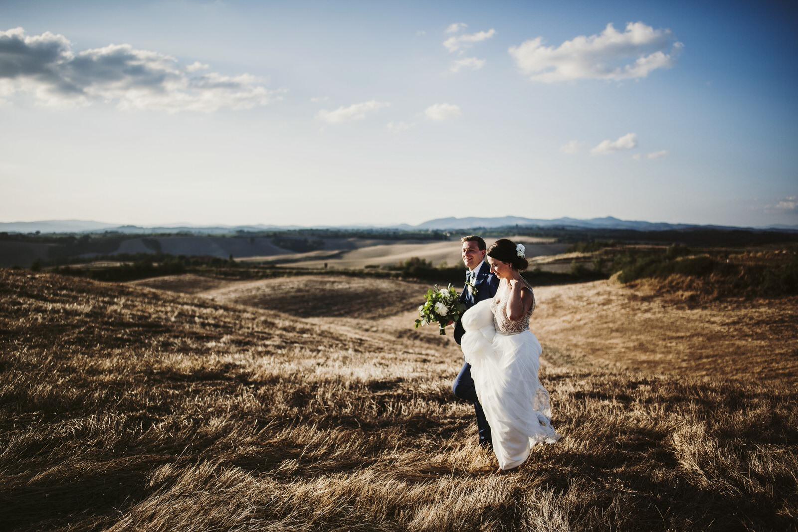 wedding photographer in italy-venice-tuscany-florence-amalfi coast-como lake-villa del balbianello-siena-amalfi-ravello-belmond-villa cimbrone69