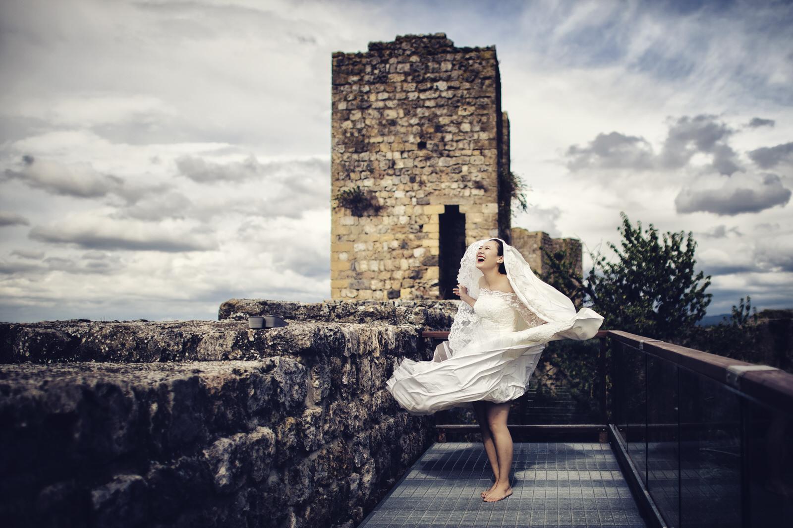 wedding photographer in italy-venice-tuscany-florence-amalfi coast-como lake-villa del balbianello-siena-amalfi-ravello-belmond-villa cimbrone7