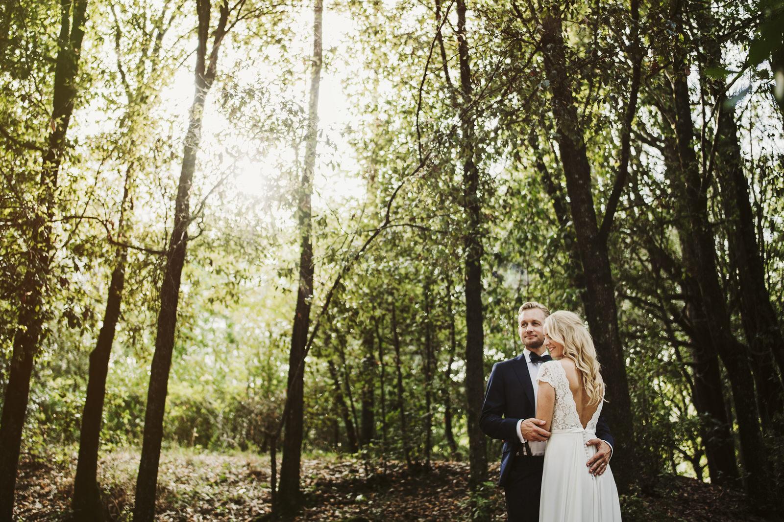 wedding photographer in italy-venice-tuscany-florence-amalfi coast-como lake-villa del balbianello-siena-amalfi-ravello-belmond-villa cimbrone71