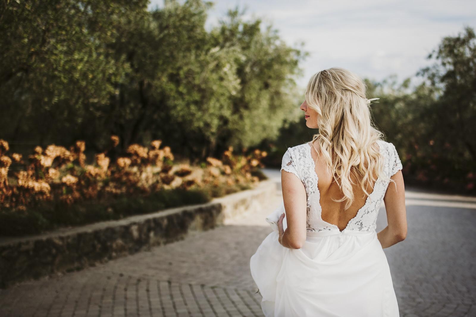 wedding photographer in italy-venice-tuscany-florence-amalfi coast-como lake-villa del balbianello-siena-amalfi-ravello-belmond-villa cimbrone72