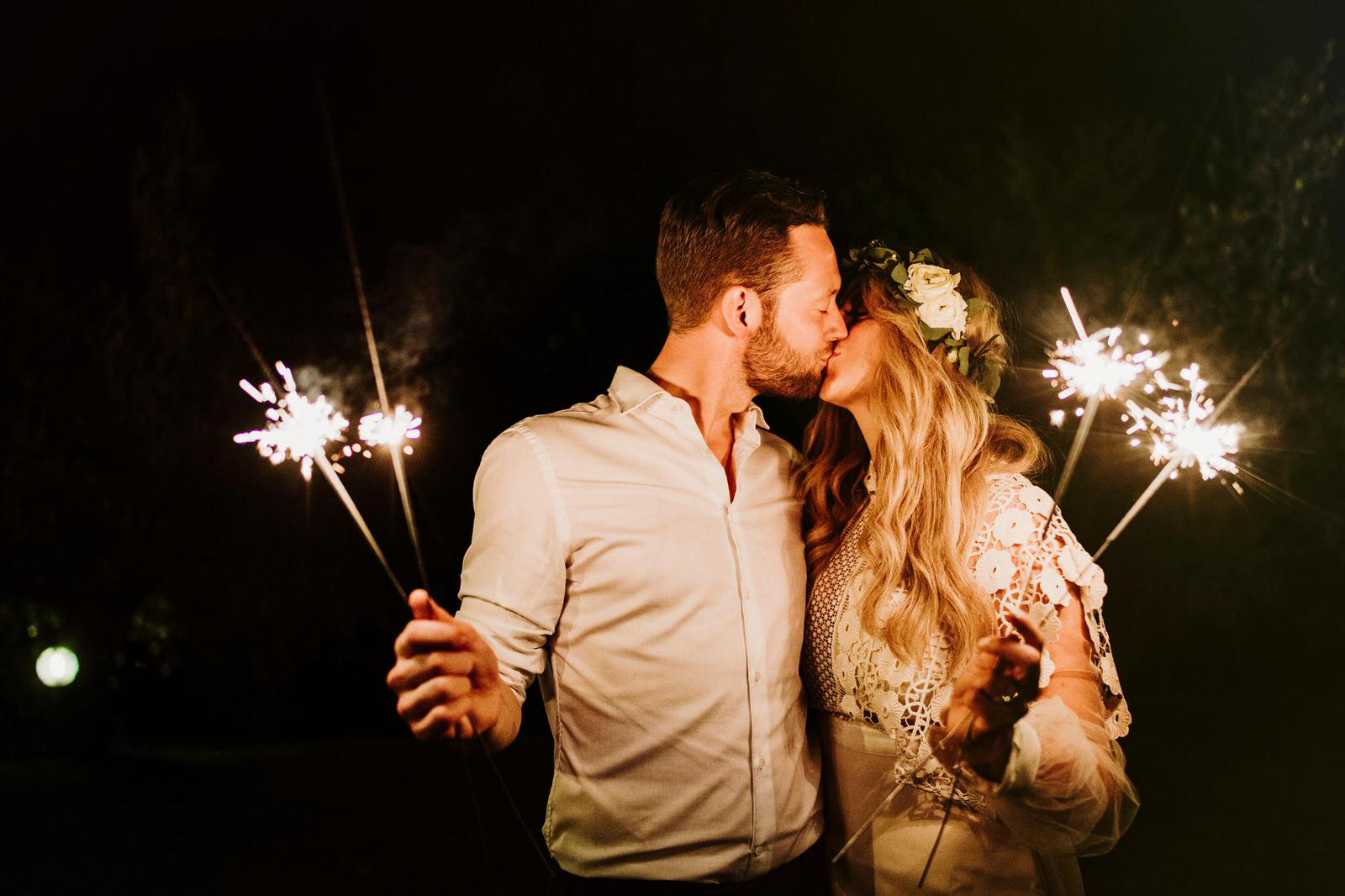 wedding photographer in italy-venice-tuscany-florence-amalfi coast-como lake-villa del balbianello-siena-amalfi-ravello-belmond-villa cimbrone74