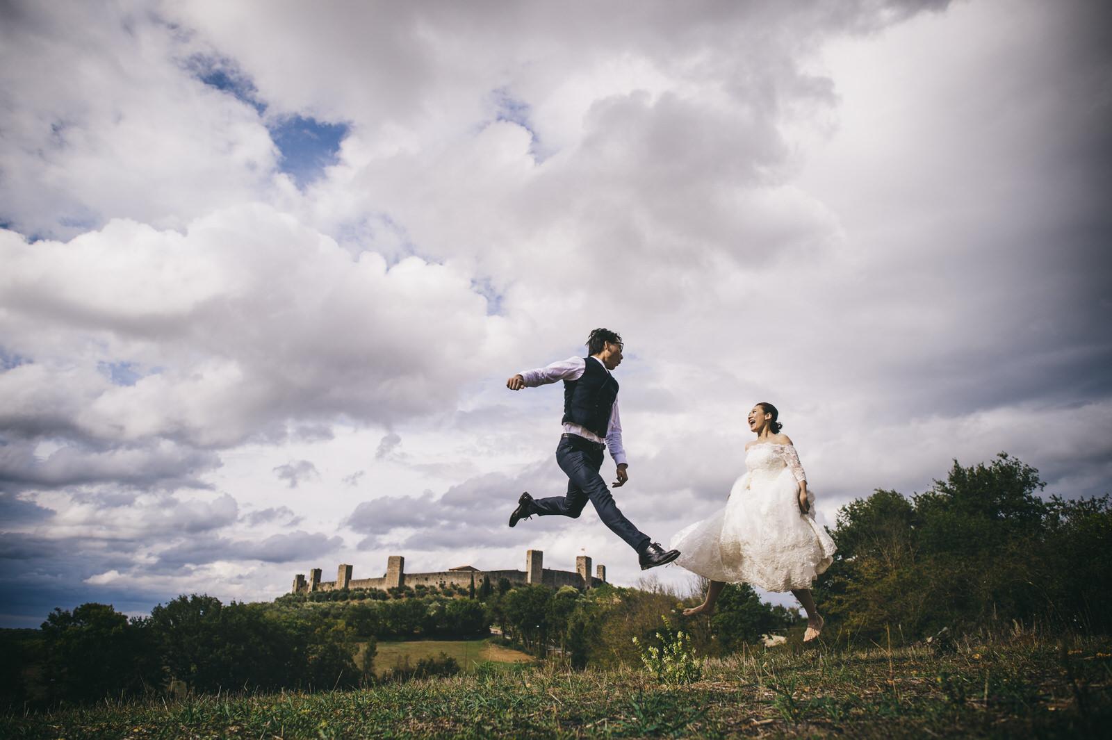 wedding photographer in italy-venice-tuscany-florence-amalfi coast-como lake-villa del balbianello-siena-amalfi-ravello-belmond-villa cimbrone8