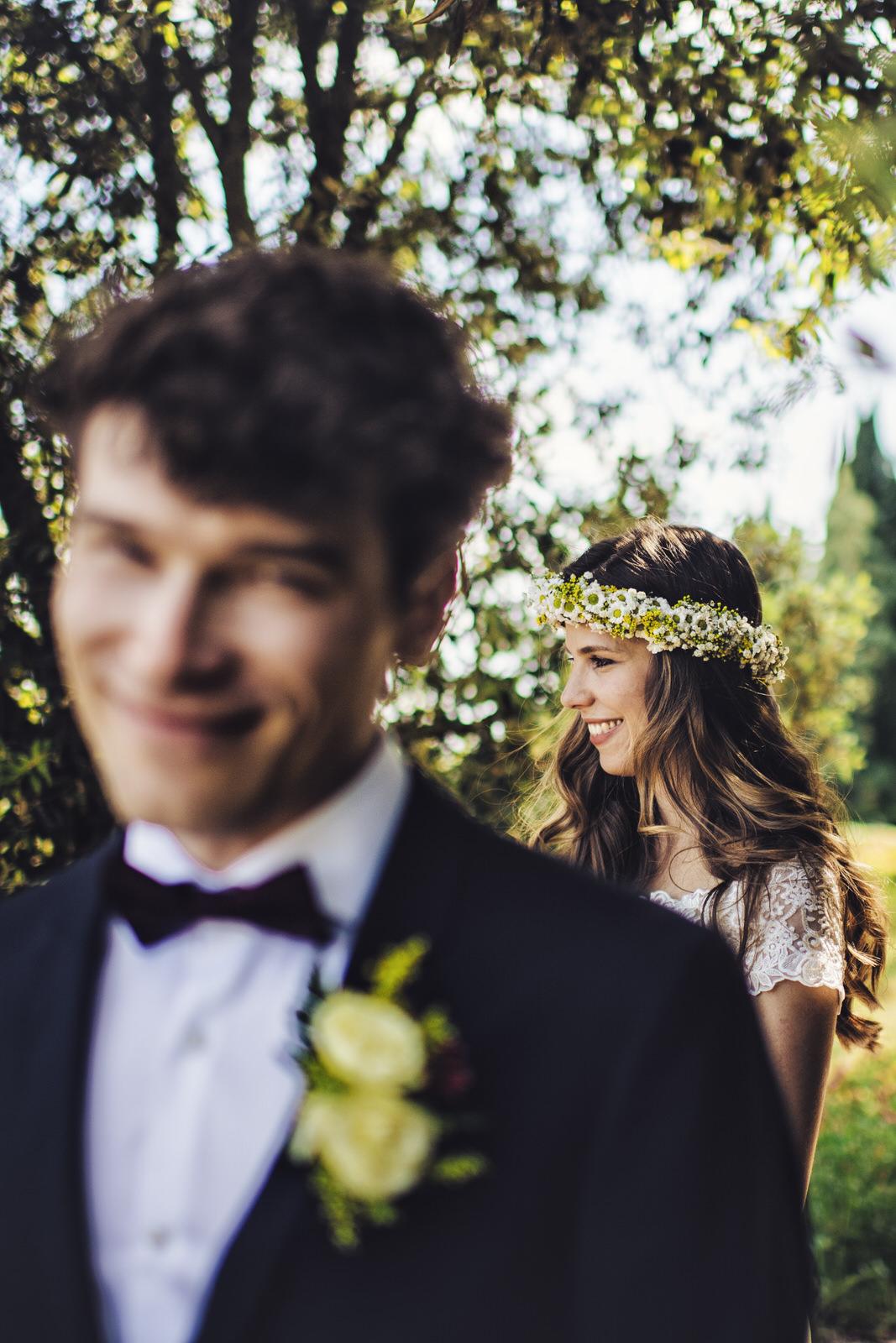 wedding photographer in italy-venice-tuscany-florence-amalfi coast-como lake-villa del balbianello-siena-amalfi-ravello-belmond-villa cimbrone9