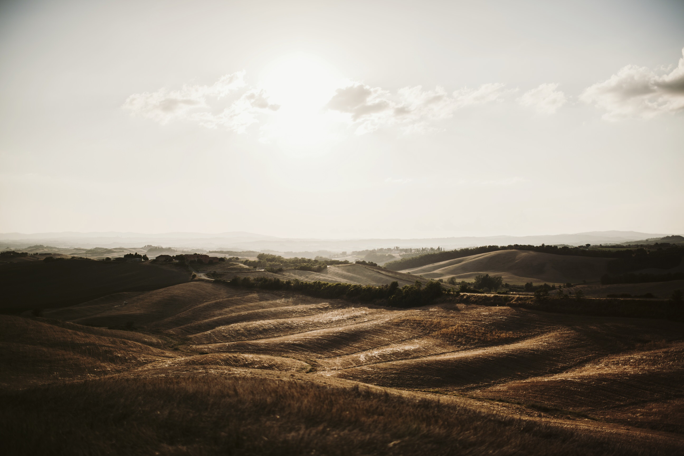 wedding photographer crete senesi