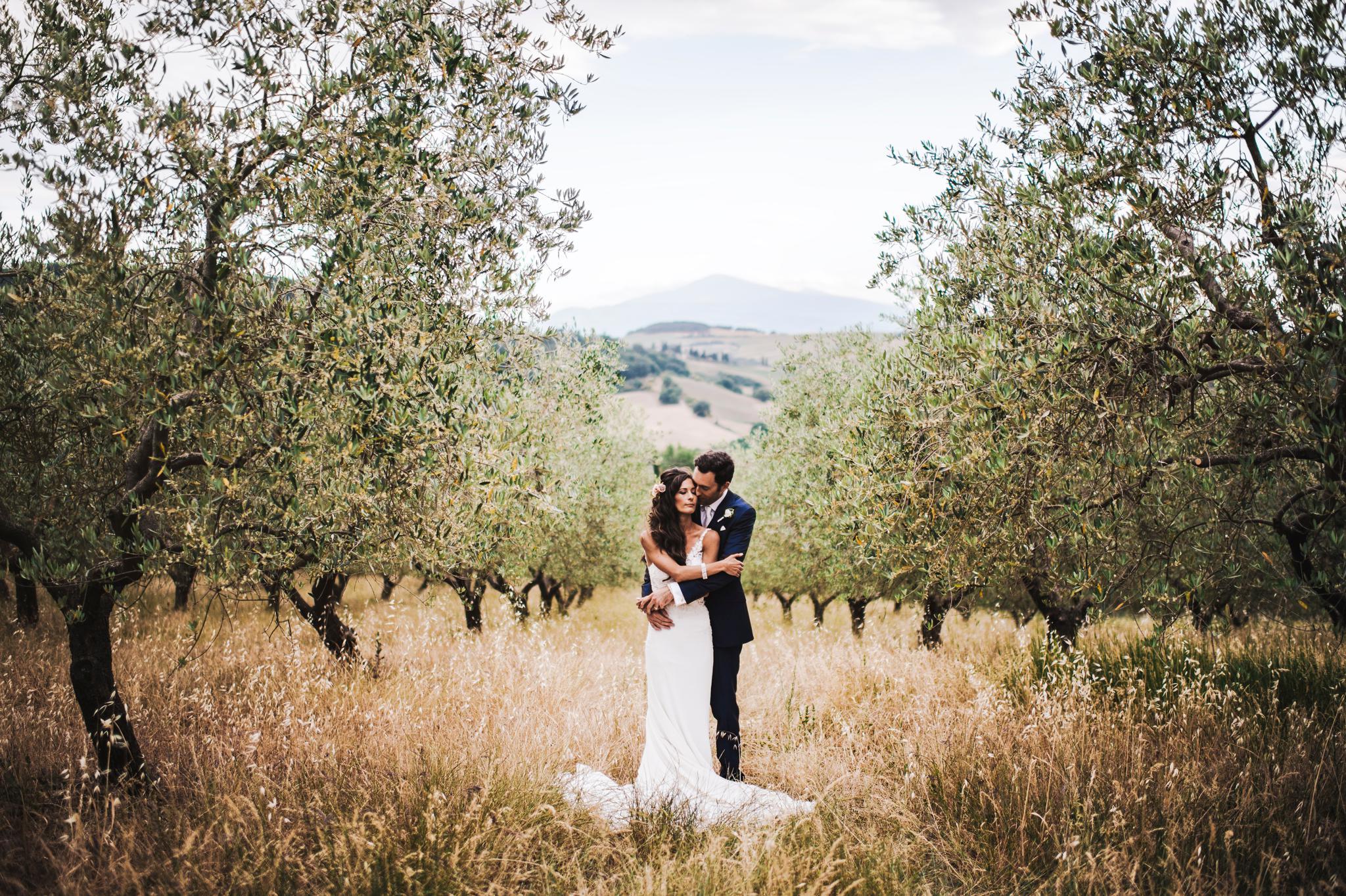 fotografo-matrimonio-terre-di-nano28