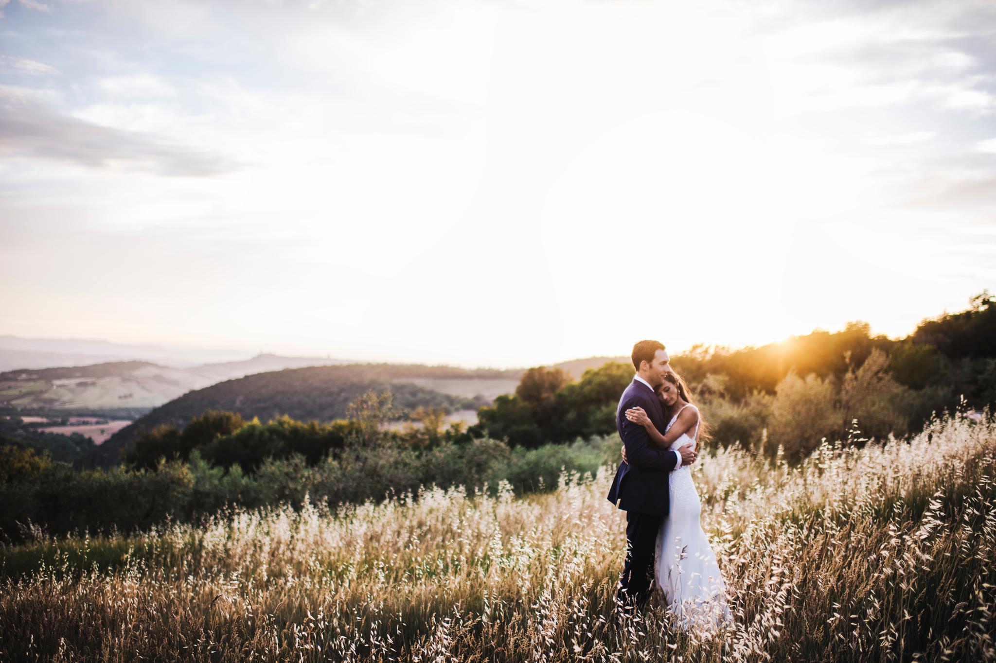 fotografo-matrimonio-terre-di-nano36