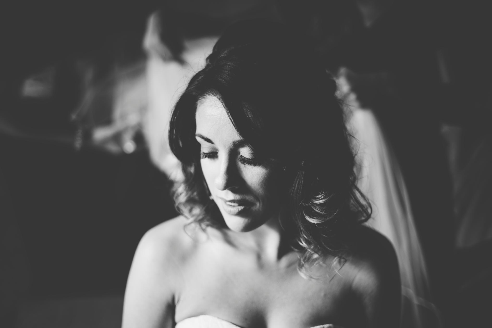 wedding-photographer-casa-cornacchi-tuscany-italy10