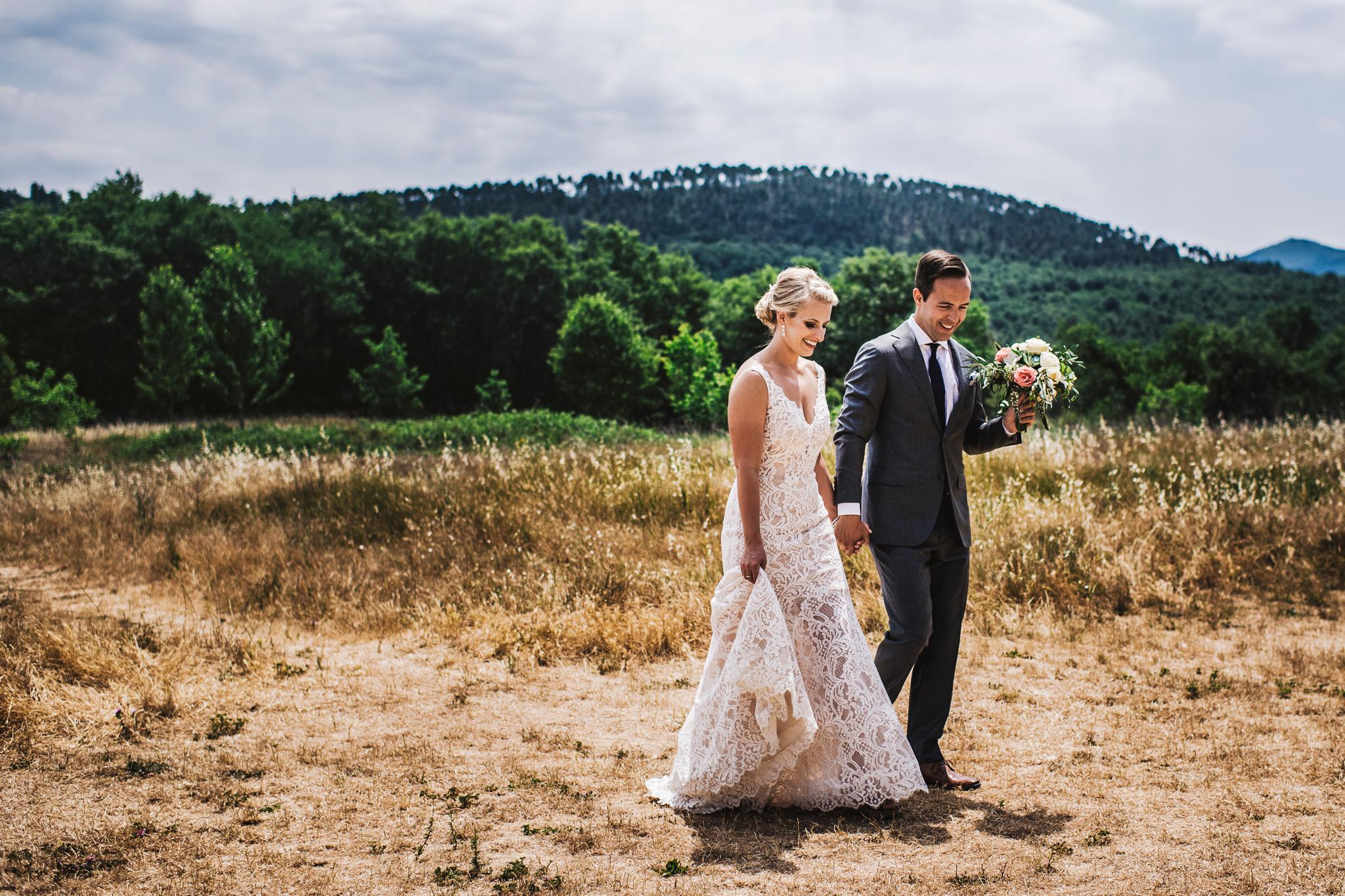 wedding-photographer-in-san-galgano-tuscany26