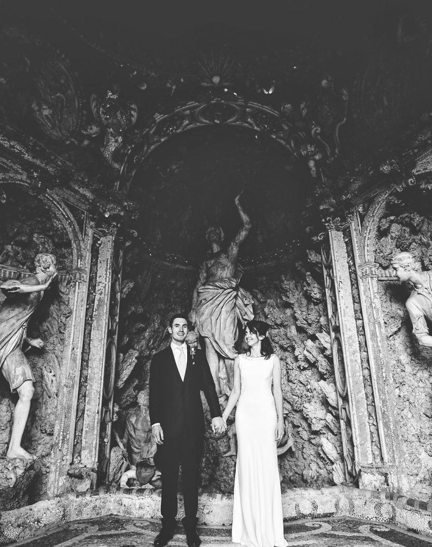 wedding in italy como lake tuscany
