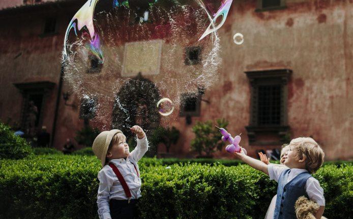 Matrimonio Nel Bosco Toscana : Matrimonio a siena dove sposarsi riccardo pieri fotografo di
