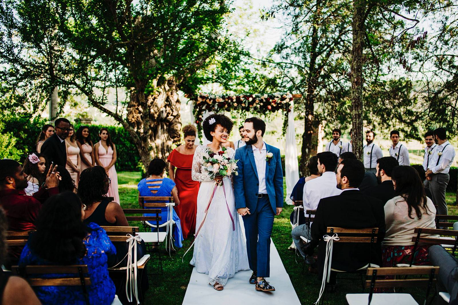 italian-wedding-photographer-in-tuscany44