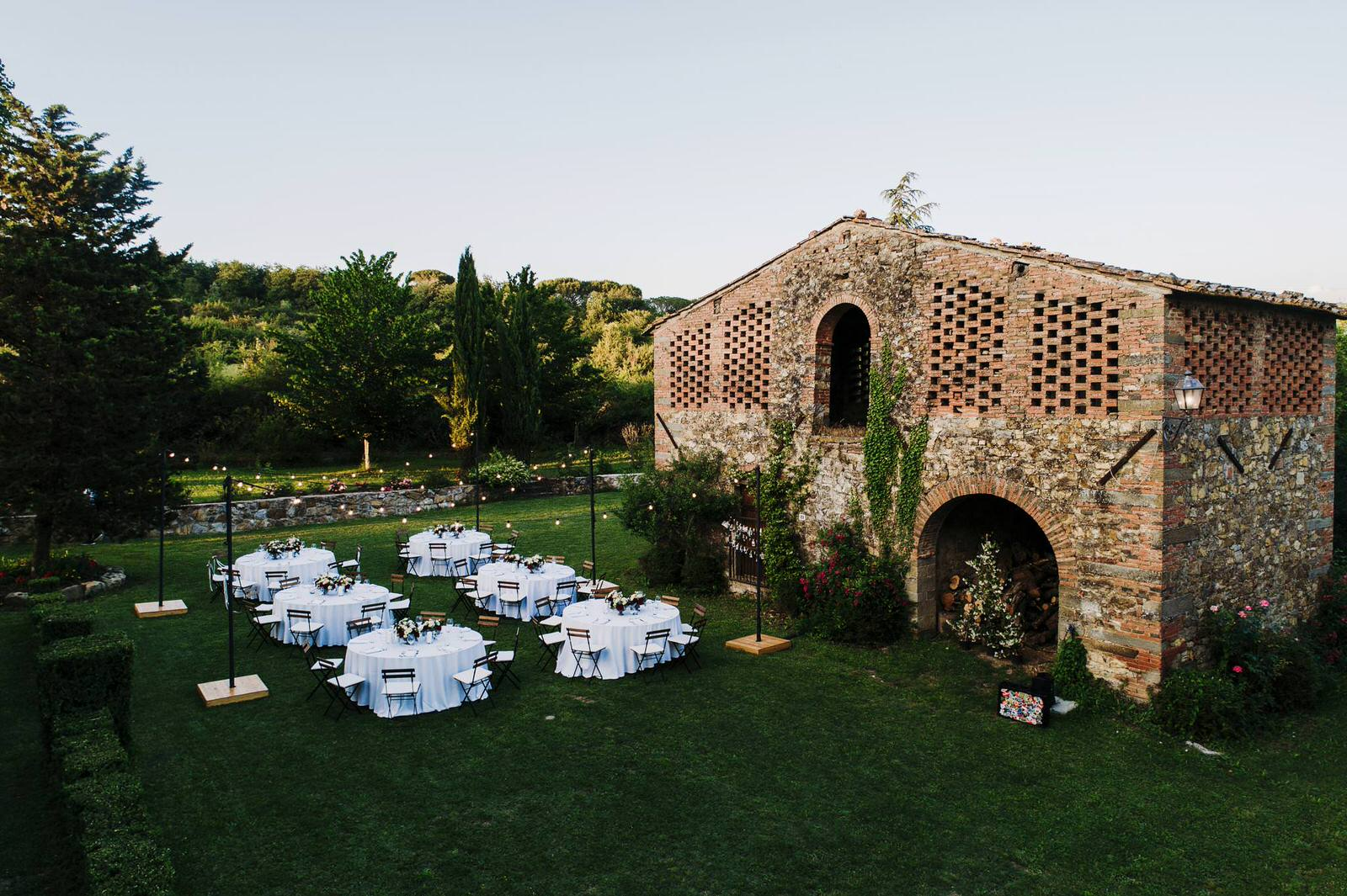 italian-wedding-photographer-in-tuscany61