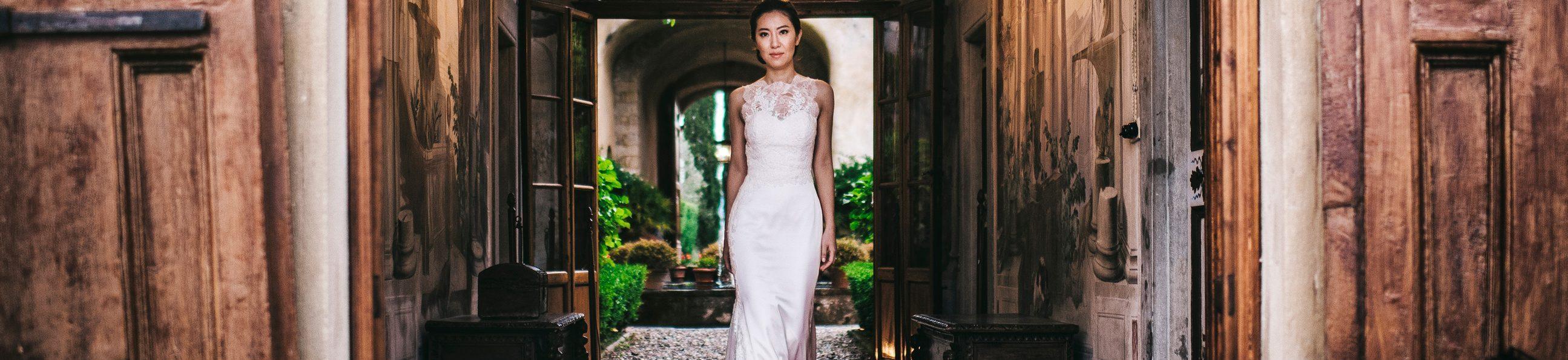 wedding photographer in tuscany italy florence