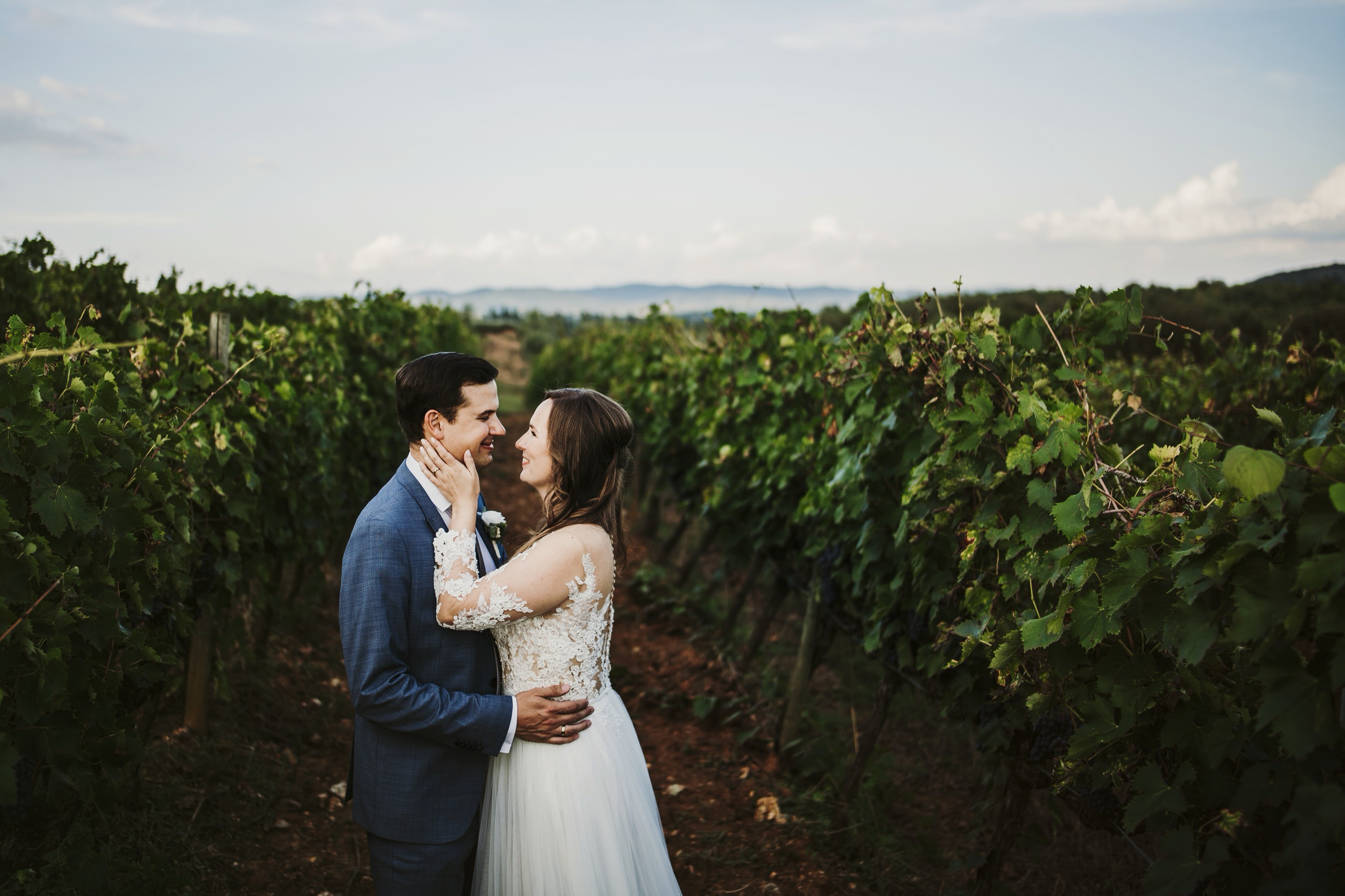 wedding photographer in tuscany10