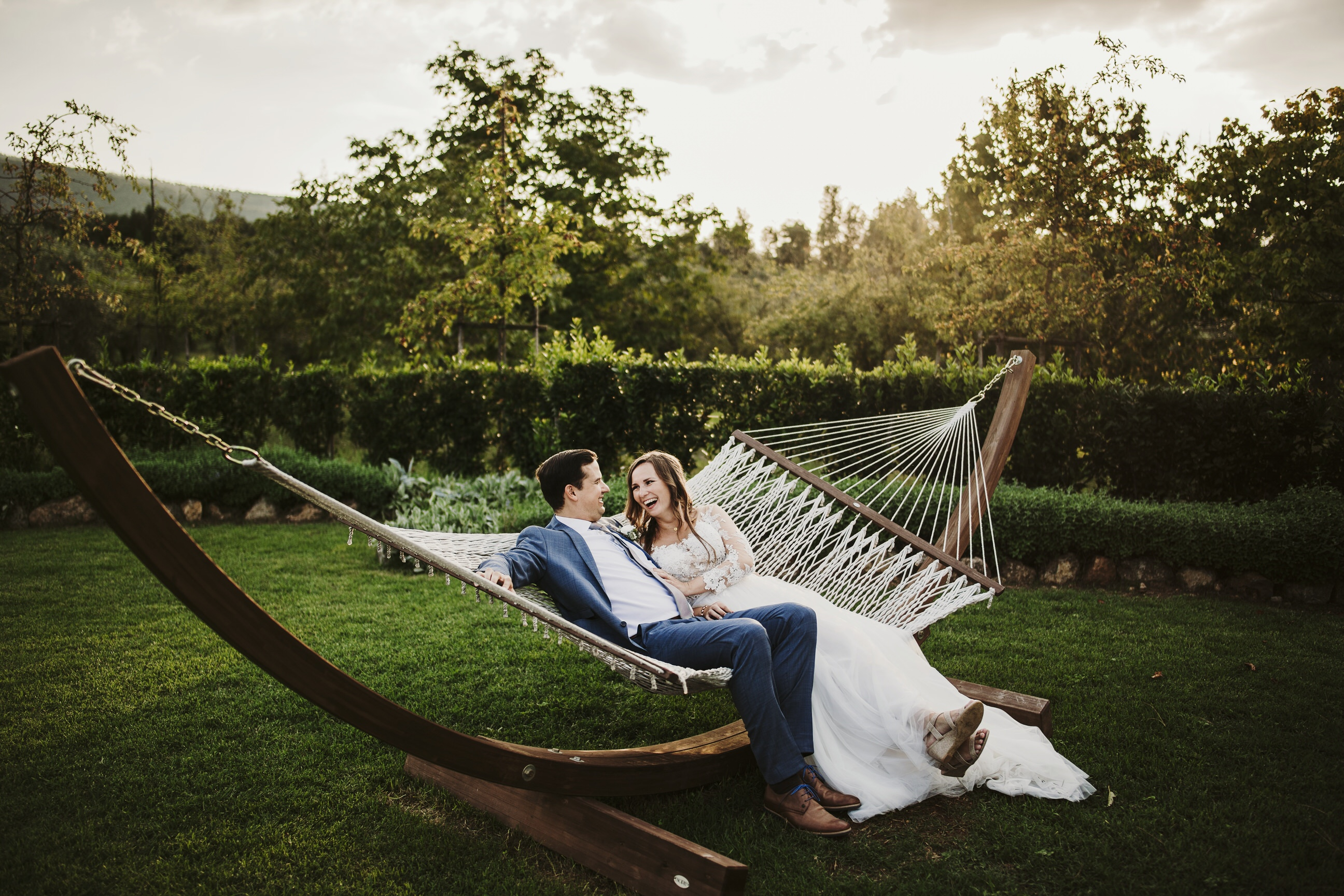 wedding photographer in tuscany11