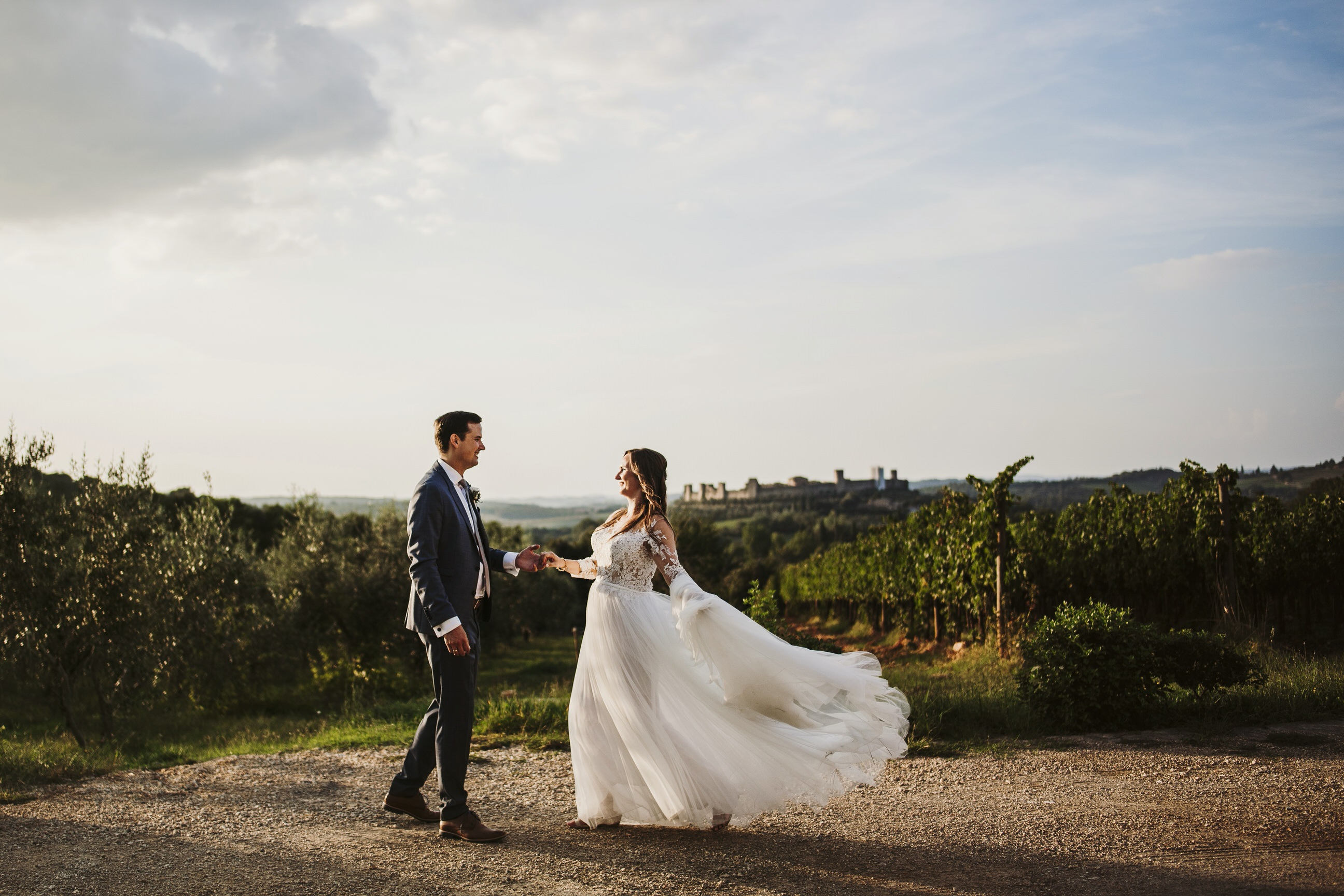 wedding photographer in tuscany13