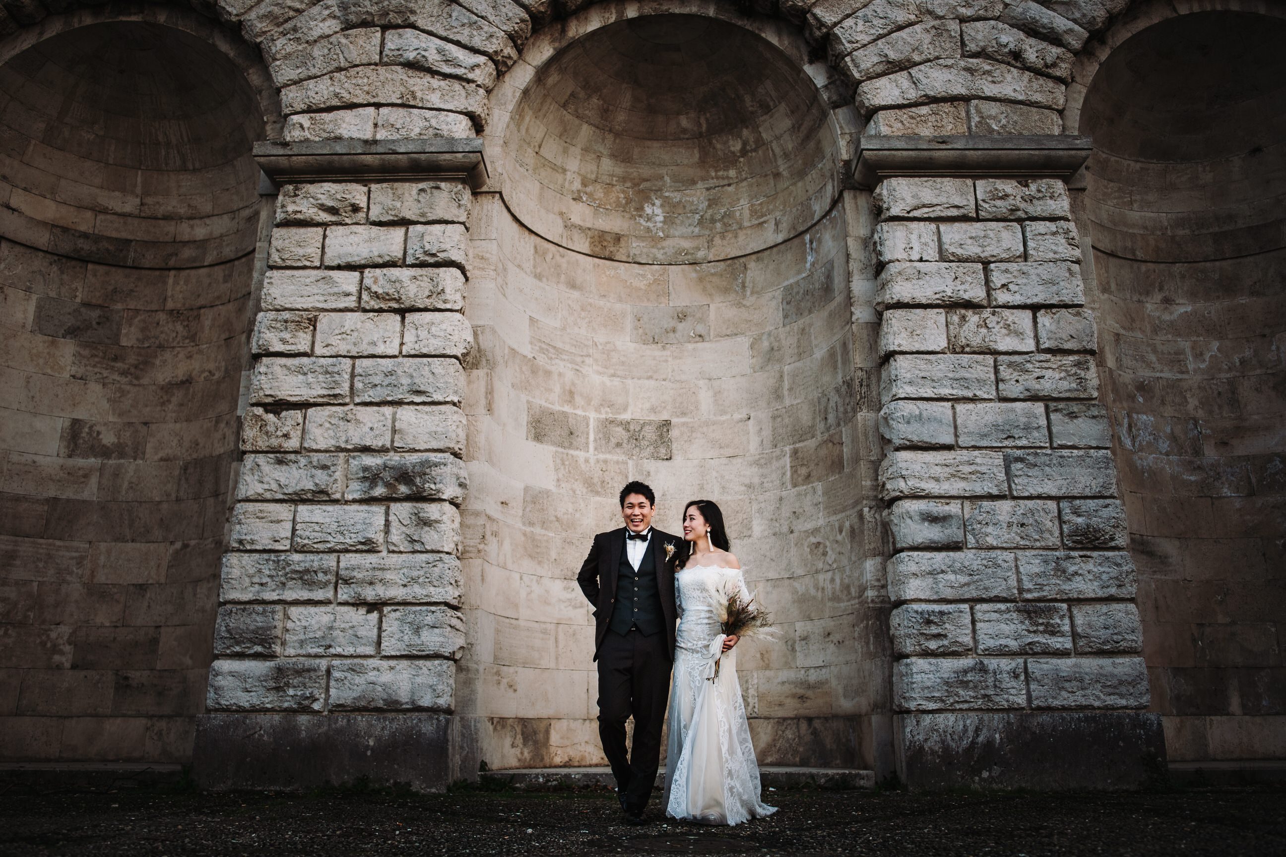 wedding photographer in tuscany17