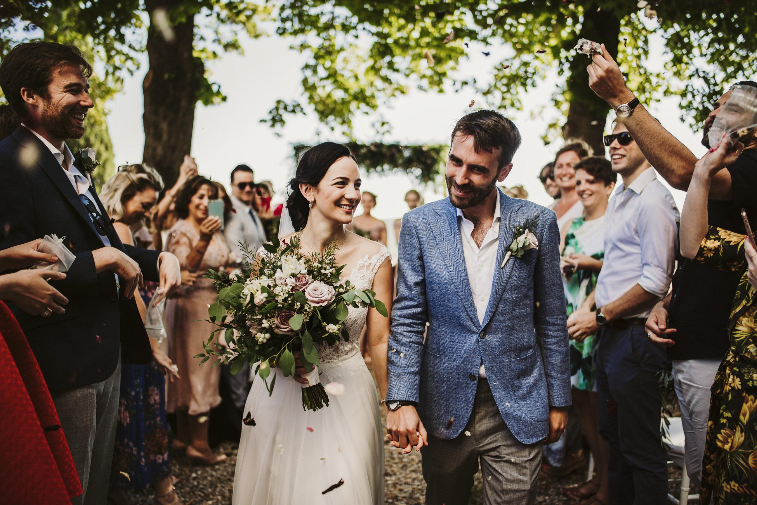 wedding photographer in tuscany4