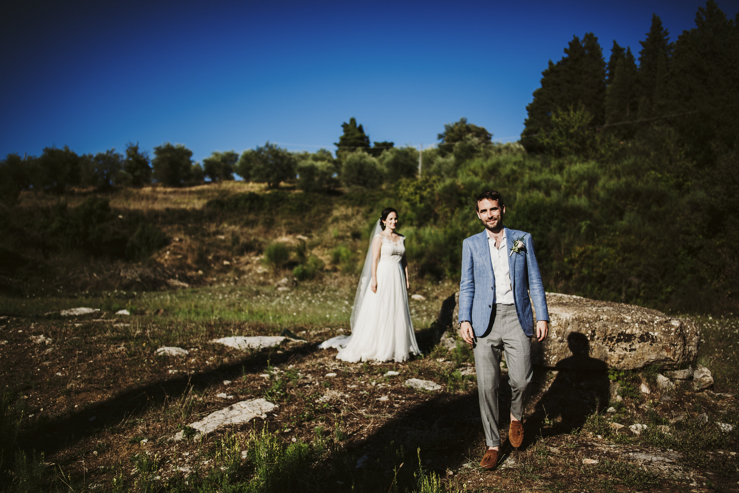 wedding photographer in tuscany5